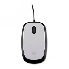 HP Mouse X1200 Wired Pike...