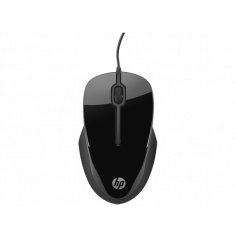 HP Mouse X1500
