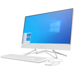 Monoblok HP All-in-One...