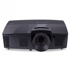 PROJECTOR ACER X118H...