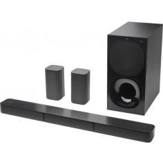 Soundbar SONY HT-S20R C AF1