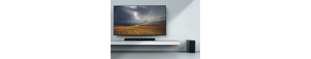 TV and Audio with 0% credit - ElectroShop