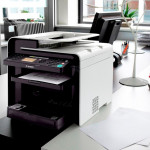 Printing devices